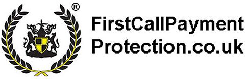 firstcallpaymentprotection.co.uk